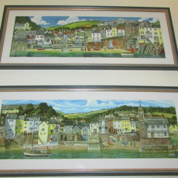 frame_mount_cornish_villages