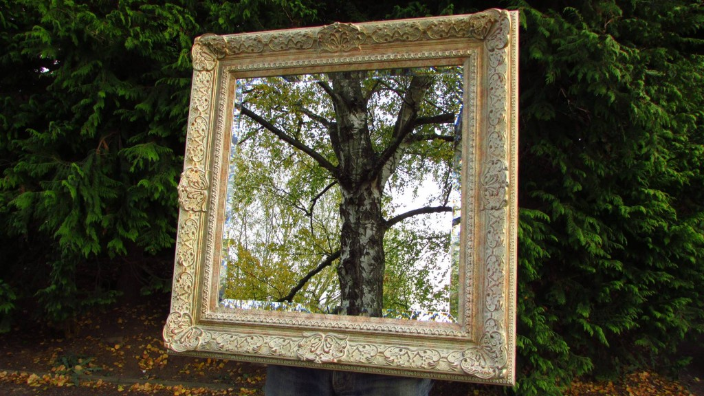 About Us - Farrell\'s Framings framing and mounting ledbury malvern ...