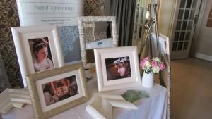 WeddingFairBlog2