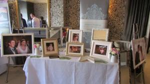 WeddingFairBlog3